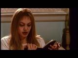Удаленная сцена из фильма «Прерванная жизнь»
