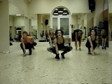 танцевальные занятия по чт.19.00 и сб.12.30